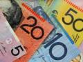 الدولار الإسترالى يتفوق على الدولار الأمريكى