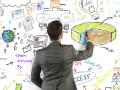 خطط كيف تدير ميزانيتك قبل البدء في نشاطك الأستثماري