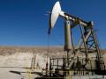 اخبار النفط تنتظر مخزون النفط الأمريكي الخام