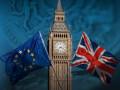 اخبار الاسترليني وترقب قرار الفائدة الصادر عن بنك انجلترا المركزي