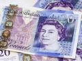 تداولات الباوند دولار وتوقعات عودة الهبوط