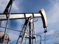 أسعار النفط يصل إلى أعلى مستوياته منذ نوفمبر