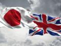 الين الياباني يرتفع مقابل الدولار الامريكي على اثر الحرب التجارية