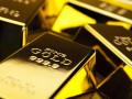الترقب والحيرة يسيطران على تداولات الذهب اليوم