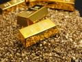 اتجاه سعر الذهب يواجه تراجعا تصحيحيا