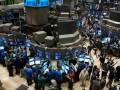 الأسهم الأمريكية وإرتفاع الداوجونز يستمر