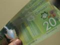 اسعار الدولار الكندى وتصريحات هامة بشأن العام المقبل