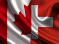 توقعات الكندى فرنك تتراجع من مستويات قياسية