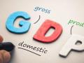 اخبار الاسترليني تنتظر الناتج الاجمالي المحلي