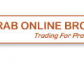 شركة Arab Online Brokers