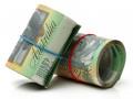 أسعار الدولار الاسترالي واليك اخر توقعاتنا القادمة