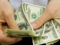 الدولار الامريكي وترقب المزيد من البيانات