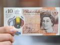 اسعار الباوند دولار وترقب قوة المشترين