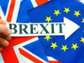 إحتمالات خروج بريطانيا من الإتحاد الأوروبي باتت قريبة