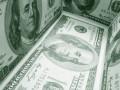 توقعات الإحتياطي الفيدرالي تسيطر على الدولار