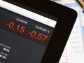 بيانات بريطانيا تنتظر مؤشر مديري المشتريات الصناعي