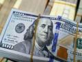 أخبار الدولار الأمريكي ويوم حافل بالبيانات الإقتصادية