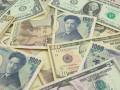 تحليل دولار ين وعودة الايجابية