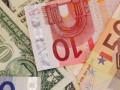 توقعات سعر اليورو وقوة الثيران تستجيب
