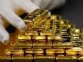سعر الذهب يخترق الترند وبقوة