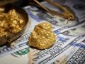 اونصة الذهب وعودة الترند الصاعد