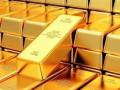 سعر الذهب وثبات الترند