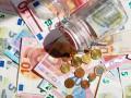 توقعات واخبار اليورو ين وبداية الصعود التصحيحي