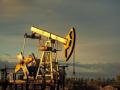 اخبار الفوركس النفط اليوم ترتفع بقوة