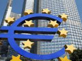أسعار اليورو دولار ومستويات قياسية نحو الأعلى