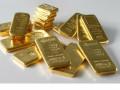 بورصة الذهب تتمكن من إختراق حد الترند الهابط