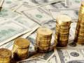 اسهم تداول الذهب وتباين واضح بالأسعار