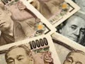 تداولات الدولار ين وثبات القوى الشرائية حتى اللحظة