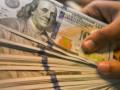 مخاوف النمو الإقتصادي تسيطر على الدولار