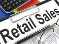 الباوند ين وترقب لمبيعات التجزئة