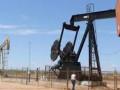 تراجع مخزون النفط الخام يسيطر على اسعار النفط بقوة