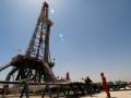 أسعار النفط تعلن عن ايجابيتها خلال الفترة المقبلة !