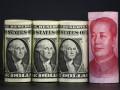 اخبار الدولار ين ومحاولات عودة الإرتفاع
