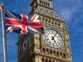 أخبار العملات تنتظر معدل التغير في البطالة البريطاني