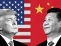 ترامب يصعد صراعا تجاريا للصين بتهديد تعريفة جديدة