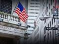 عائدات الخزانة الأمريكية تسيطر على أسعار الأخضر