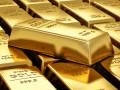 بورصة الذهب تشهد ارتفاعات جديدة