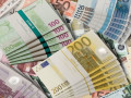اليورو دولار وترقب للنمو العالمى