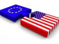 تداولات اليورو دولار والباعة ينتصرون