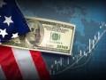 أخبار العملات تنتظر مؤشر ثقة المستهلك السنوي CB