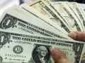 الدولار اندكس يواصل إبداعه ولكن