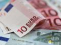 اليورو دولار وإختراق جديد للترند الهابط
