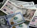 تحليل الدولار مقابل الين وعودة واضحة للبائعين