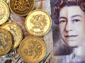 تداولات الباوند دولار وتأثير المشترين مستمر على الصفقة