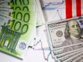 تداولات اليورو دولار عند مستويات قياسيه الان