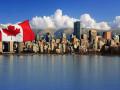 مبيعات الصناعات التحويلية بكندا تتراجع